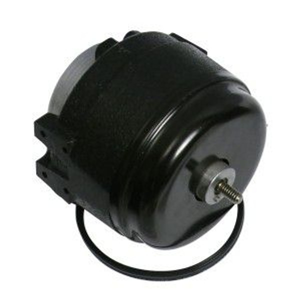 Magic Aire 102950, DHW/DHX-1000 115V 1/3 HP MOTOR