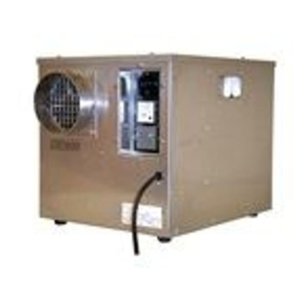 Ebac DD300, Desiccant Dehumidifier, 10501SS-US