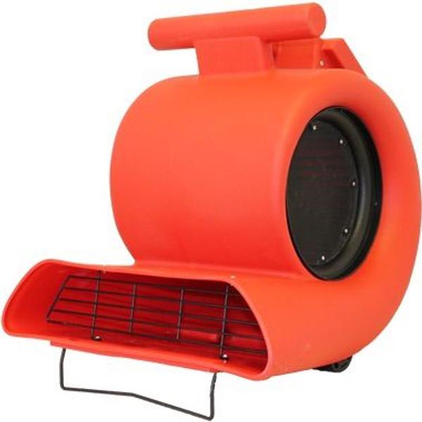 Ebac AM2000, Ventilation Model Dehumidifier (10941RD-US)