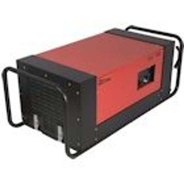 Ebac CD 100, Commercial/Industrial Dehumidifier, 1133560