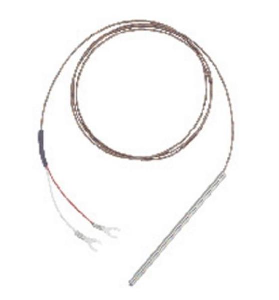 Dwyer Instruments 122087-01, 56141-1241-120-000-036-04