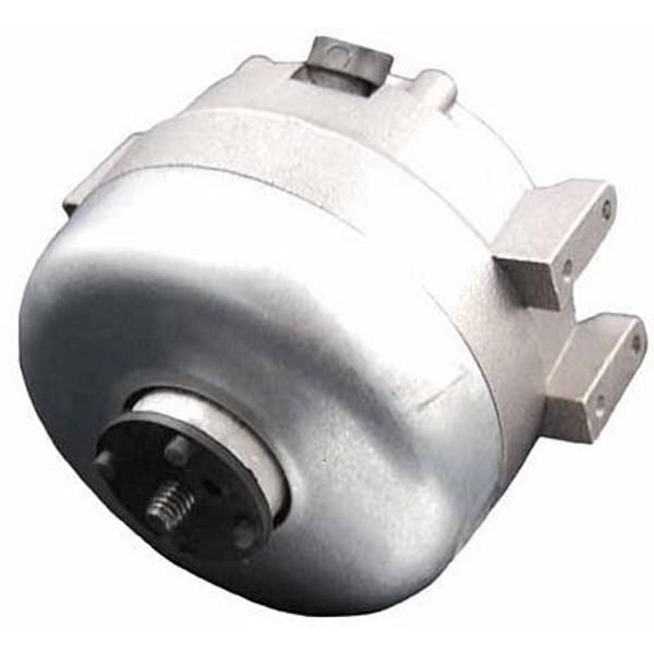 Morrill Motors 13005, Unit Bearing Fan Motor 5 Watts 115 Volts 1550 RPM