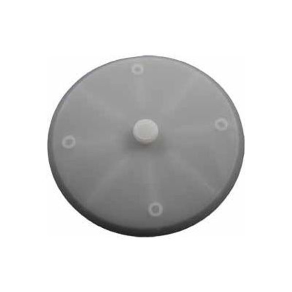 Century Motors 1330A (AO Smith), Rain Shields - Plastic