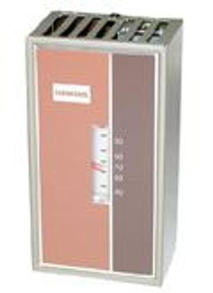 Siemens 134-1083, T'STAT,HTG,LINE VOLT, CON SP