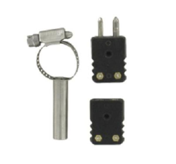 Dwyer Instruments 144-0037, MOD FTG MALE CPRSN 277 DIA
