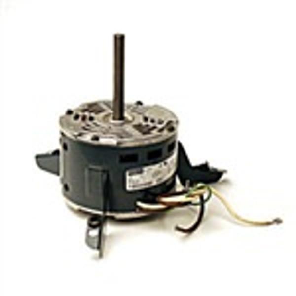 Carrier 14B0001N02, Motor 1/6 HP, 3 SPEED