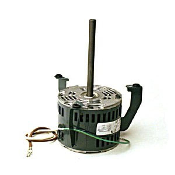 Carrier 14B0011N01, Motor 1/10hp, 3 Speed