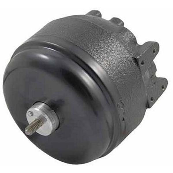 Dwyer Instruments MODEL 15022, NO ALARM RTD,5V