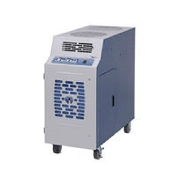 KwiKool, KIB1811, 15-ton, 17,700 Btu Indoor Portable Air Conditioner