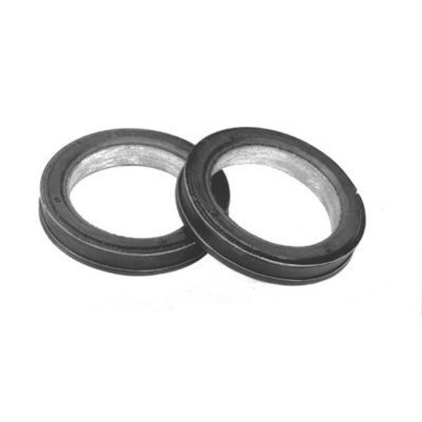 Fasco KIT180, Rubber Mounting Ring Kit