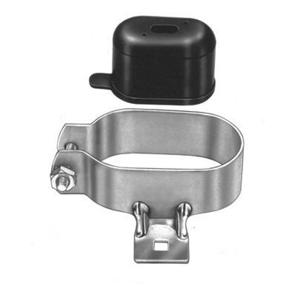 Fasco KIT6001, Capacitor Mounting Kit