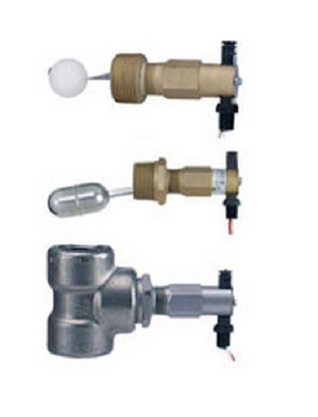 Dwyer Instruments L10-S-3-O