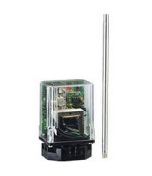 Dwyer Instruments LLC-31 COND PROBE SST 1 FT