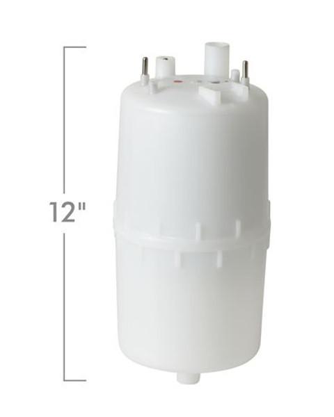 Nortec 204 Steam Cylinder