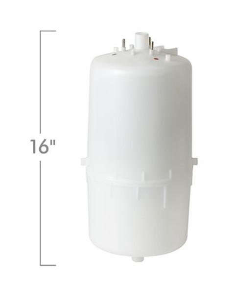 Nortec 311 Steam Cylinder