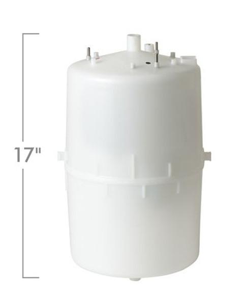 Nortec 421/403 Steam Cylinder