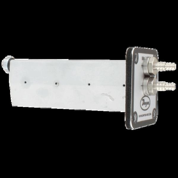 "Dwyer Instruments MAFS-38 38"" AVG AIR FL SNSR"