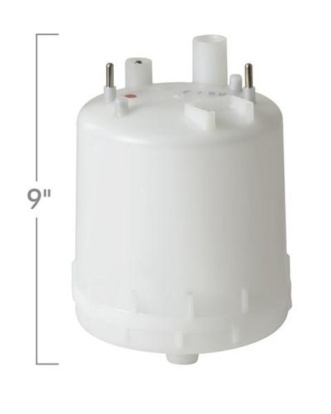 Nortec 104 Steam Cylinder
