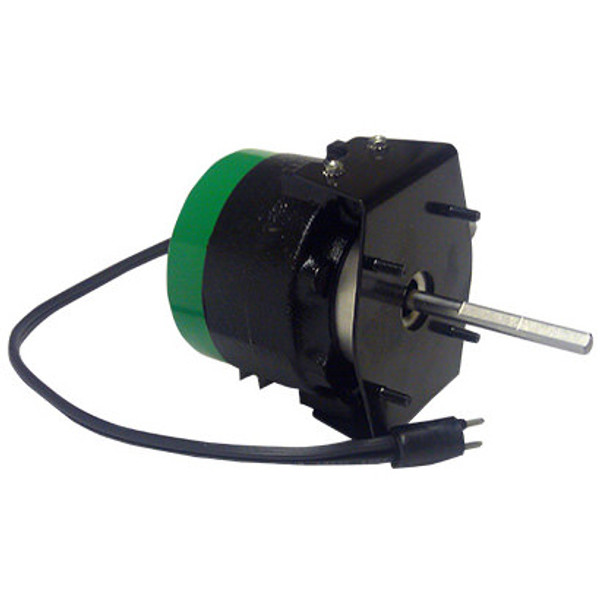 Electric Motor and Specialties 15222, UNITRONIX ECM UNIT BEARING MOTOR