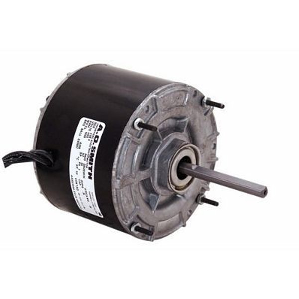 Century Motors 153A (AO Smith), Johon Furnace Replacement 1050 RPM 115 Volts