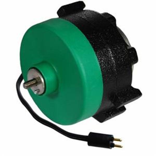 Electric Motor and Specialties 15546, ECM Unit Bearing Motor