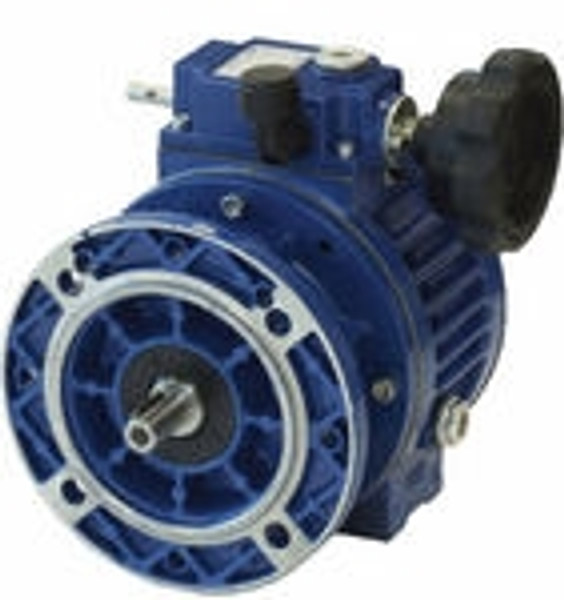 Lafert Motors MKF5/NP14/160, SPEED VARIATOR PAM 14/160 O/P14/160 SP228-1200