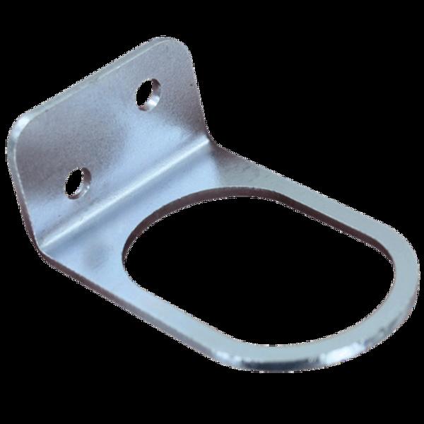 Dwyer Instruments MPR-B MTG BRKT