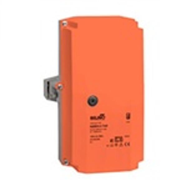 Belimo NMX24-MFT-T N4, DampNEMA 4X, 90in-lb, MFT(2-10V), 24V