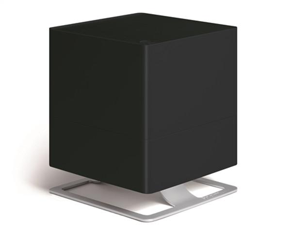 Stadler Form O-025, OKSAR BIG Humidifier, Black