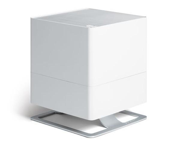 Stadler Form O-026, OKSAR BIG Humidifier, WHITE