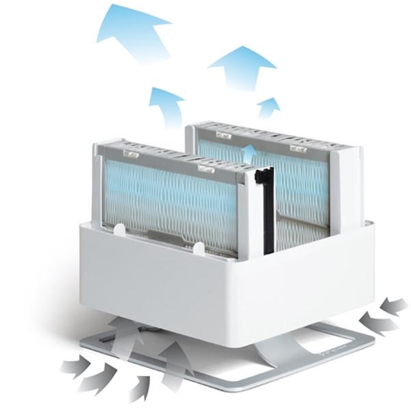 Stadler Form O-030, OSKAR Filter 2 -Pack