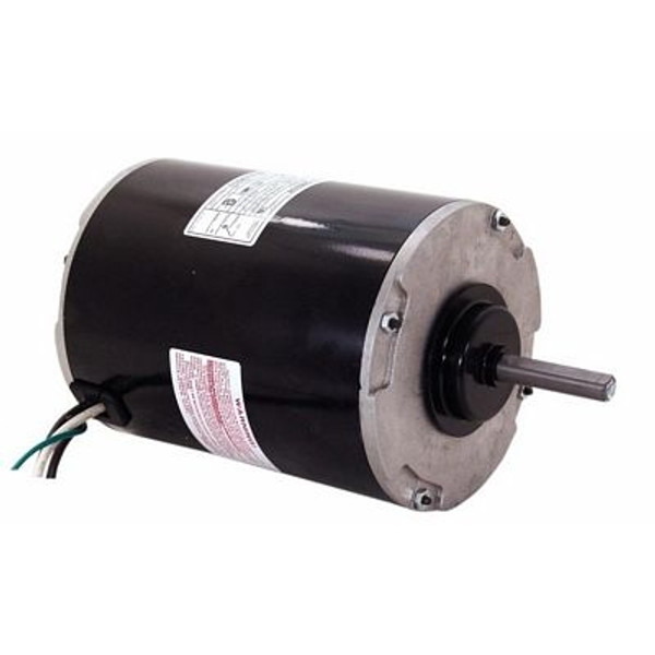 Century Motors OAN1076 (AO Smith), Aaon Replacement 1075 RPM 460 Volts