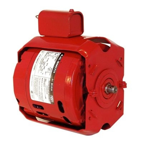 Century Motors OBG2004 (AO Smith), Hot Water Circulator Motor 1725 RPM 115 Volts
