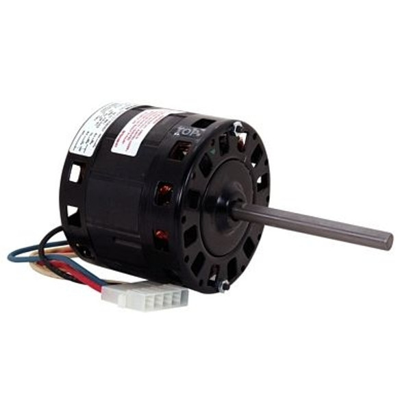Century Motors OCB6427 (AO Smith), Carrier Replacement 1050 RPM 115 Volts