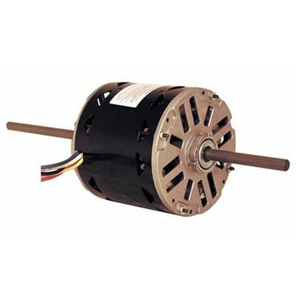 Century Motors OCC1056 (AO Smith), Carrier Replacement 1075 RPM 115 Volts