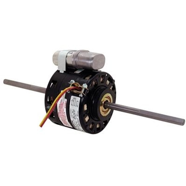Century Motors OFC1004 (AO Smith), Direct Replacement For First Co/Summit 208-230 Volts 1500 RPM 1/8 HP