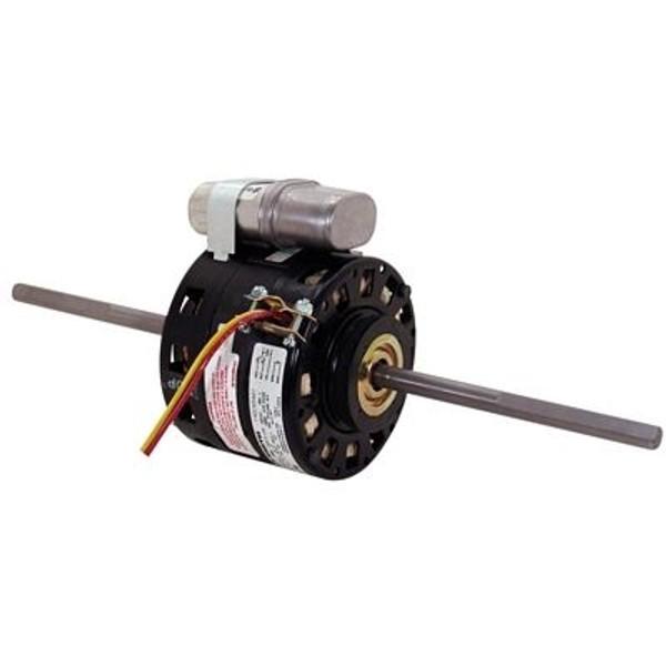 Century Motors OFC1024 (AO Smith), 5 Inch Diameter Motors 208-230 Volts 1625 RPM