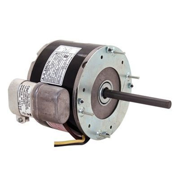Century Motors OFE1016 (AO Smith), Fedders Replacement 1080 RPM 230 Volts