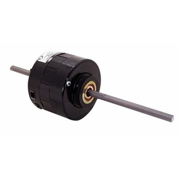 Century Motors OFE4536 (AO Smith), Fedders Replacement 1625 RPM 115 Volts