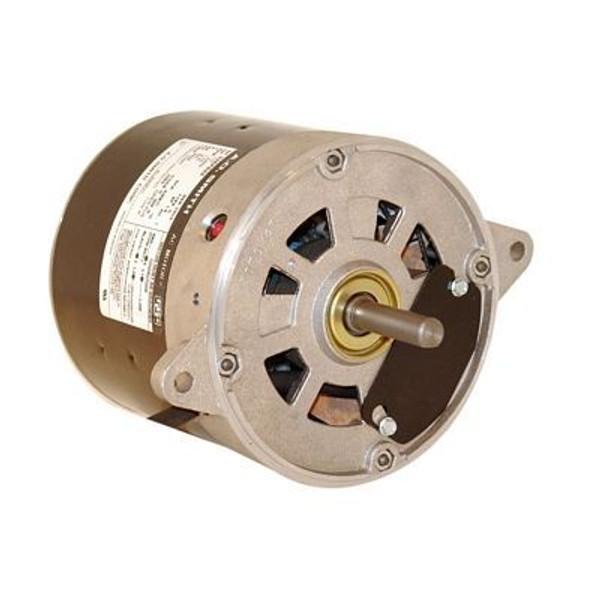 Century Motors OL2052D (AO Smith), Oil Burner Motor 115/230 Volts 3450 RPM 1/2 HP