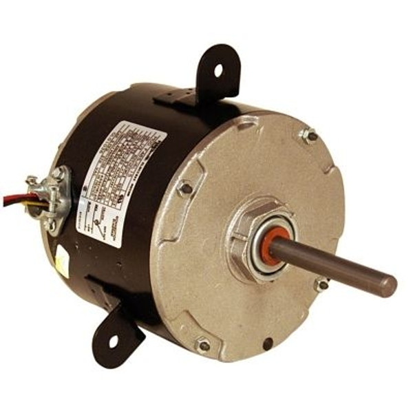 Century Motors OLG1036 (AO Smith), Direct Replacement For Lennox 208-230 Volts 1075 RPM 1/3 HP