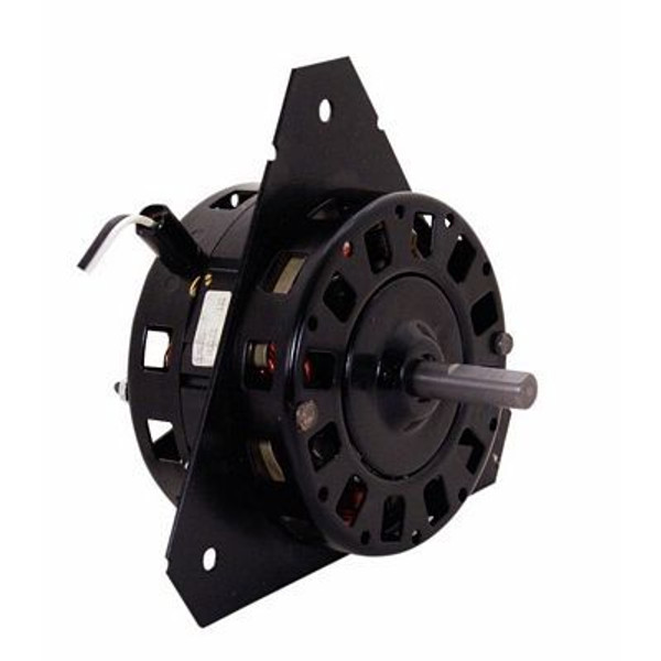 Century Motors OLM6151 (AO Smith), Lomanco Replacement 1550 RPM 115 Volts