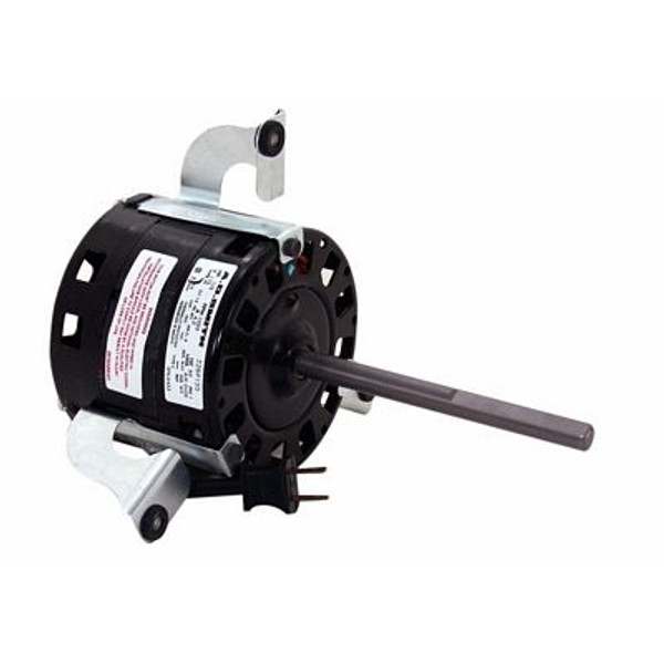 Century Motors OML6433 (AO Smith), Miller/LSI Replacement 1050 RPM 115 Volts