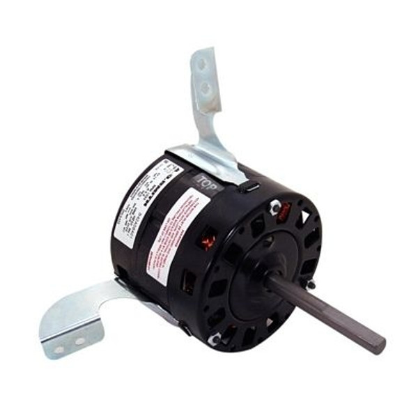 Century Motors OML6435 (AO Smith), Miller/LSI Replacement 1050 RPM 115 Volts