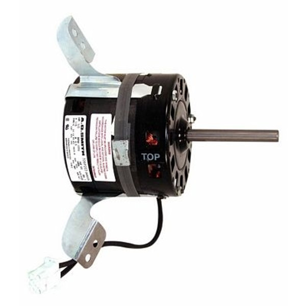 Century Motors ONR6406 (AO Smith), Nordyne Replacement 1050 RPM 115 Volts