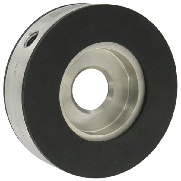 Dwyer Instruments OP-K-1 SS ORIFICE PLATE FLOMTR