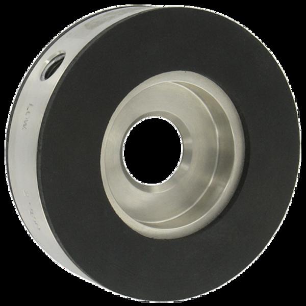 Dwyer Instruments OP-N-1 SS ORIFICE PLATE FLOMTR