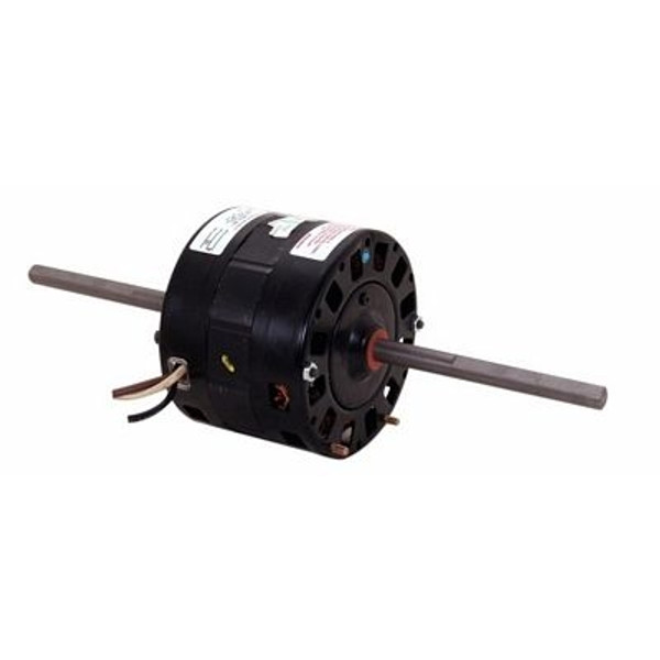 Century Motors ORV4537 (AO Smith), RV Products Replacement 1625 RPM 115 Volts