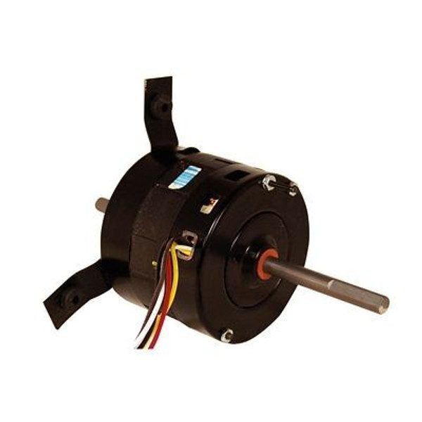 Century Motors ORV4540 (AO Smith), RV Products Replacement 1650 RPM 115 Volts