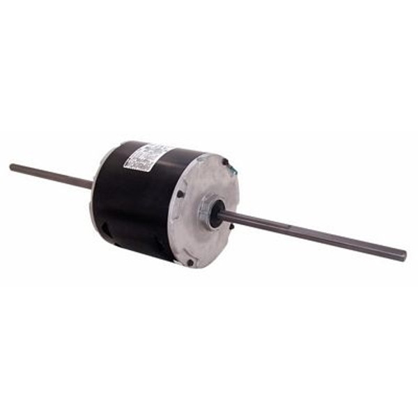 Century Motors OYK1056 (AO Smith), York Replacement 1050 RPM 230 Volts